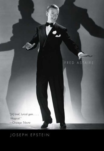 Fred Astaire (Icons of (Fred Icon)