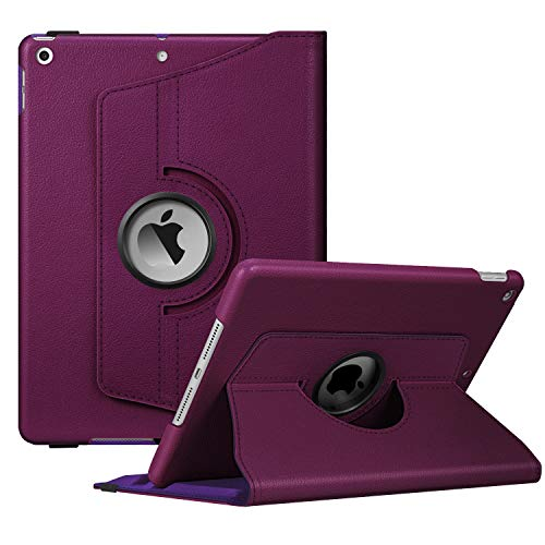 Fintie Rotating Case for