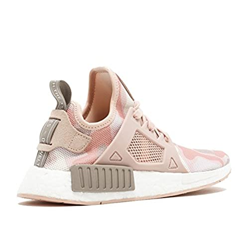 6fd650884 on sale Adidas Womens NMD XR1 W Duck Camo Pink BA7753 ...