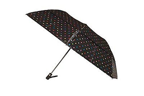 Totes 25 Ounce Stormbeater Automatic Umbrella