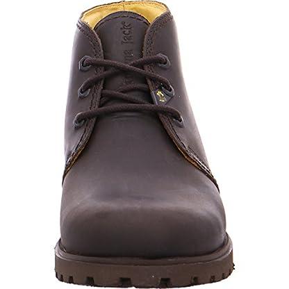 Panama Jack Men's Bota Panama Desert Boots 5