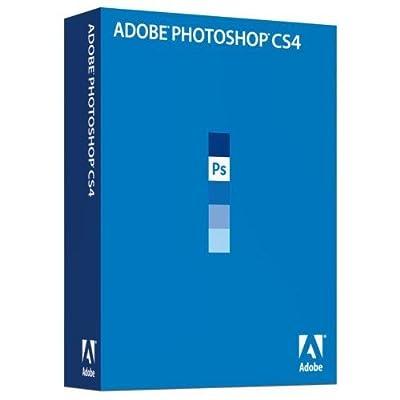 Adobe Photoshop CS4 (Spanish)