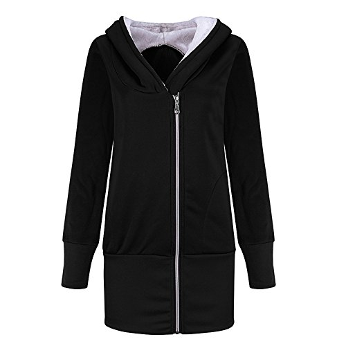 Ladies Casual Jackets - 7