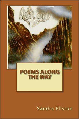 Como Descargar Libros Poems Along The Way Directa PDF