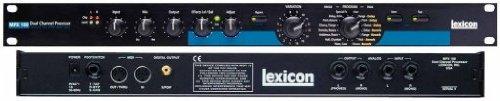 Lexicon Pro  MPX100 マルチエフェクター  レキシコン B00F3ZN0UY