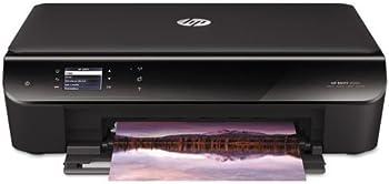 HP Envy 4500 Inkjet All-In-One Color Printer