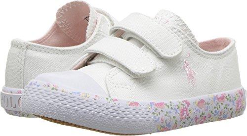 Polo Ralph Lauren Kids Baby Girl