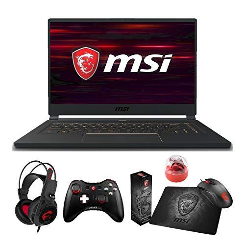 MSI GS65 Stealth-422 (GS65 Stealth-422)