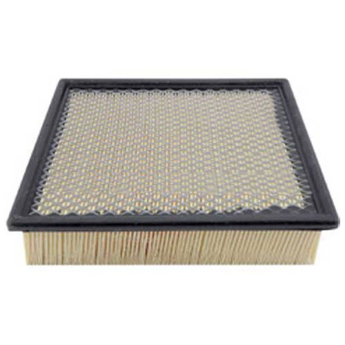 Hastings Panel Air Filter - AF1032 - Lot of 2