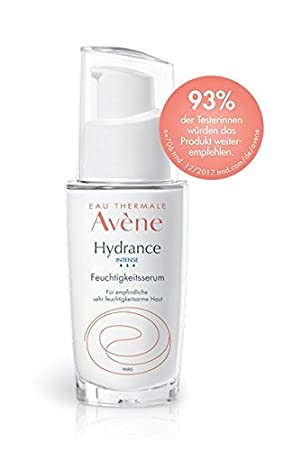 Avene Hydrance Intense, 1er Pack (1 x 30 ml)