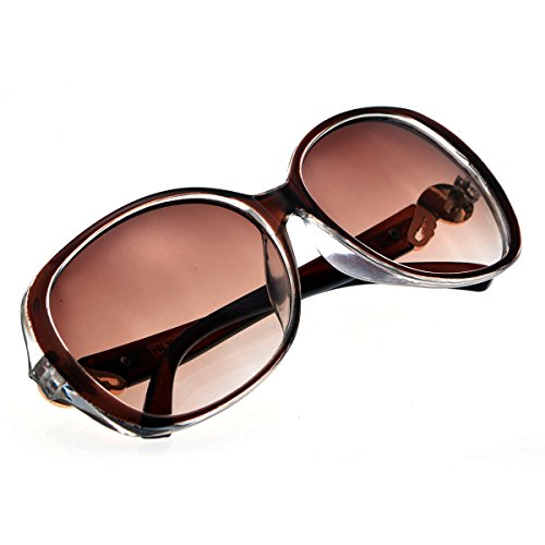 fly-eyes-nude-lens-2-exxistr-sunglasses-women-and-mens-sunglasses-new-2015-g042