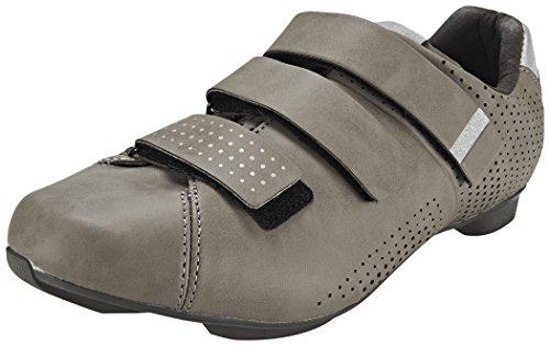 Shimano SH-RT5WB - Zapatillas - marrón 2017 Brown