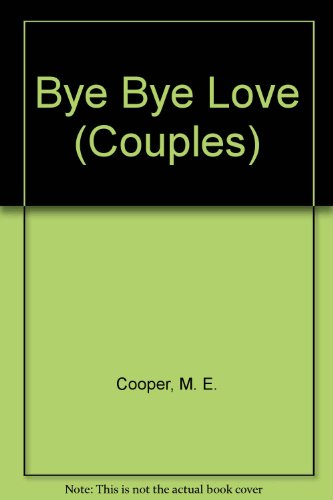 Bye Love Couples No 23