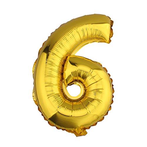 yuelian-16-inch-gold-0-9-numbers-helium-foil-aluminum-film-balloons-wedding-birthday-party-decoratio