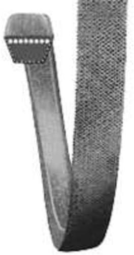 Vbelt 3//8X44 Fhp FARM /& TURF PRODUCTS IN V-Belts 3L440 848756026949
