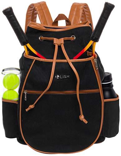 Bestselling Tennis Equipment Bags
