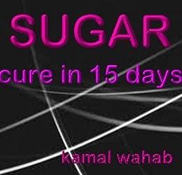 Sugar silent killer-get rid of it: silent killer-root of all