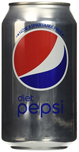 diet-pepsi-cola-cans-12-fluid-ounce-pack-of-36