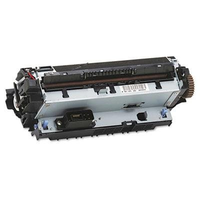 Hp - Cb389a Maintenance Kit 220V ''Product Category: Imaging Supplies And Accessories/Maintenance Kits''