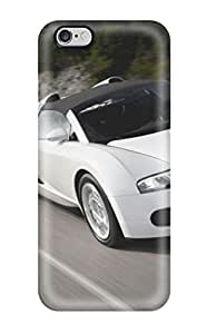 1681782K75452213 For Bugatti Veyron Protective Case Cover Skin/iphone 6 Plus Case Cover
