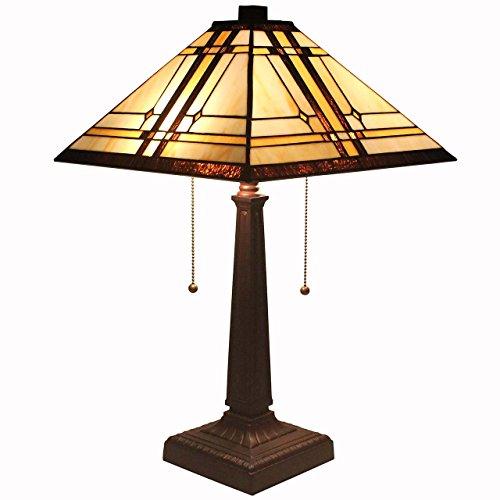 Bieye Lighting L11411 lampshade Decorating product image