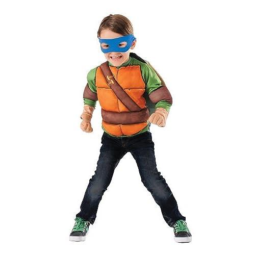 Turtle shell costume amazon imagine by rubies teenage mutant ninja turtles ninja combat costume set small solutioingenieria Choice Image