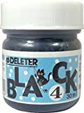 Deleter Manga Ink - 30 ml Bottle - Black 4