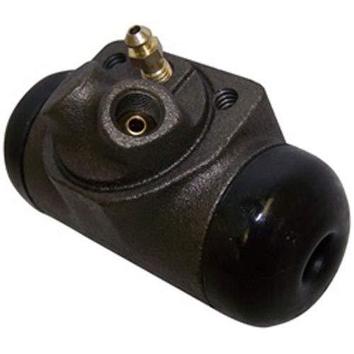 Crown Automotive (J0938115) Wheel Cylinder
