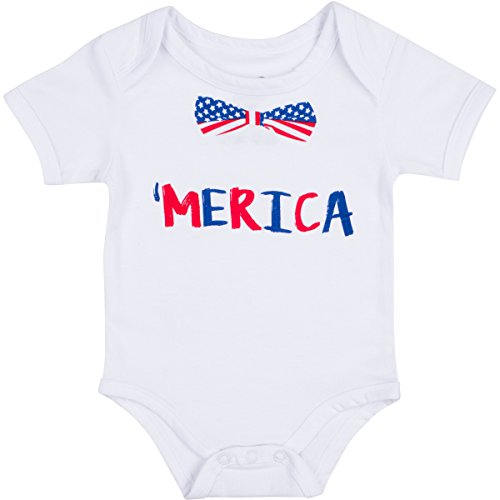 funny-baby-gift-merica-onesie-humorous-america-clothes-for-newborn-6-9-months