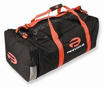 Pinnacle Pacific Duffle Bag