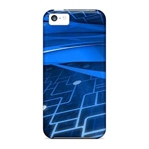 Tpu Case For Iphone 5c With VmA3851mXpW CaseBar Design