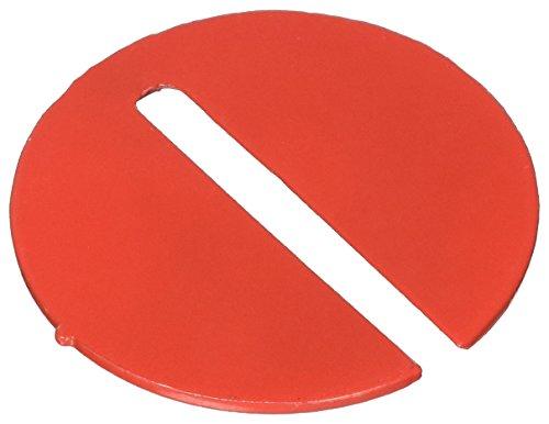 Buy delta 18 inch bandsaw