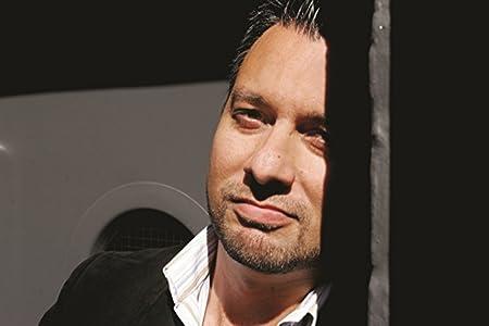 Guillem Balagué