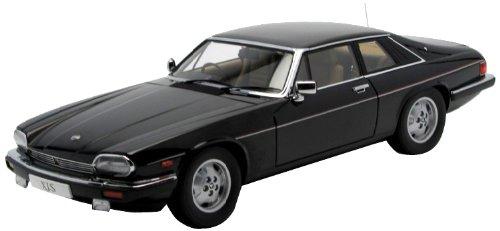 AUTOart Jaguar XJ-S Coupe - 1:18