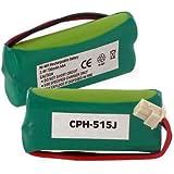 Vtech BT266342 Replacement Cordless Battery