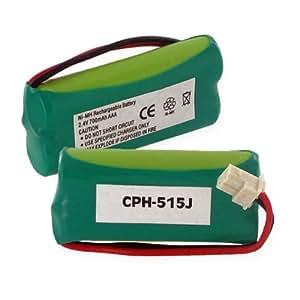 Vtech CS6319 Replacement Cordless Battery