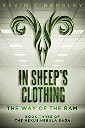Image of the product In Sheeps Clothing: The that is listed on the catalogue brand of .