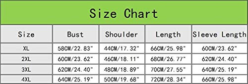 Side Men's Pockets Winterjacket Jacket Stand Apparel Cotton Thick Huixin Outerwear Padded Warmth Khaki Coat Warm Collar gqPSdC