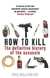 How to Kill
