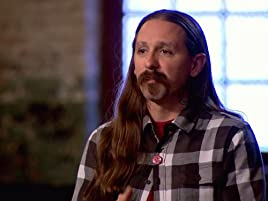watch ink master season 9 episode 13 online free