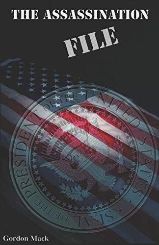 Read Online The Assassination File PDF