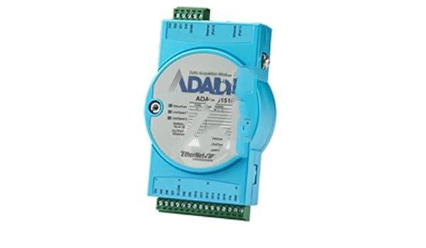 Advantech 16-ch Digital Input Module
