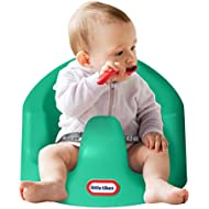 Little Tikes My First Seat Baby Infant Foam Floor Seat...