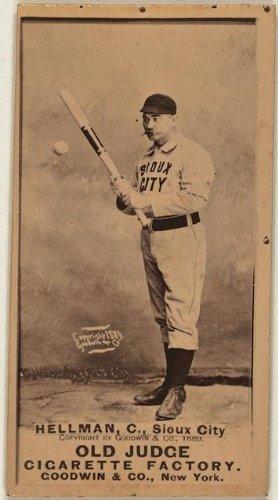 photo-tony-hellman-sioux-city-team-baseball-photo-1887