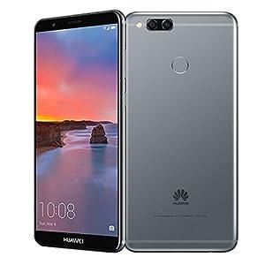 Huawei Mate SE Factory Unlocked Phone - 5.93Inch Screen - 64GB