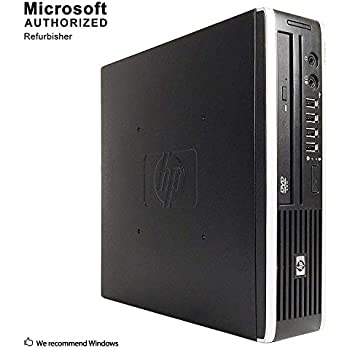 compaq computer wiring diagram dvd worksheet and wiring diagram • amazon com 2018 hp compaq pro 8200 usff intel core i5 2400s up to rh amazon com tv wiring diagram gpx dvd player wiring diagram