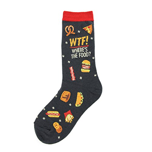 competitive price 24c66 93990 Socken guolinadeou 3D Print Sharks Socks Women Casual Socks Unisex Low Cut  Ankle Socks 50cm