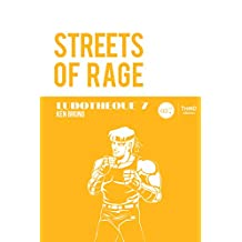Streets of Rage: N°7 (Ludothèque) (French Edition)