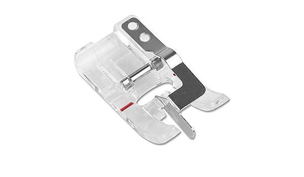 DreamStitch 4130584-45 - Prensatelas para máquina de coser ...