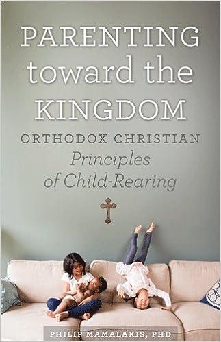 For sleeping teen orthodox christian #7